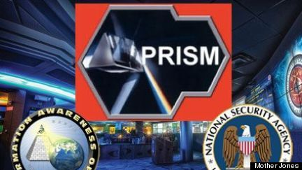 NSA-PRISM-PATRIOT-ACT-SURVEILLANCE-OBAMA-432x243